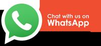 chat-Whatsapp