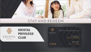 KPC-website