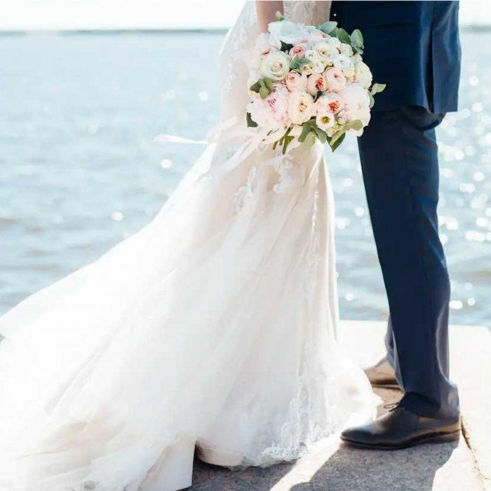 Tips Mempersiapkan Pernikahan di Era New Normal