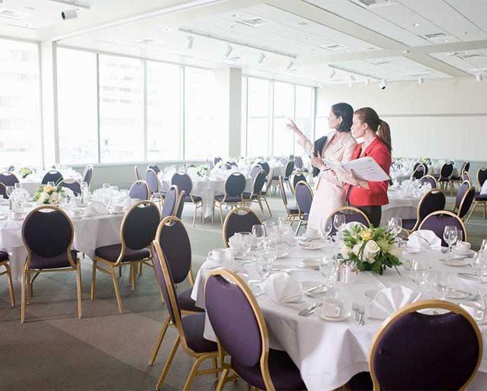 7 Tips Cerdas Memilih Wedding Organizer