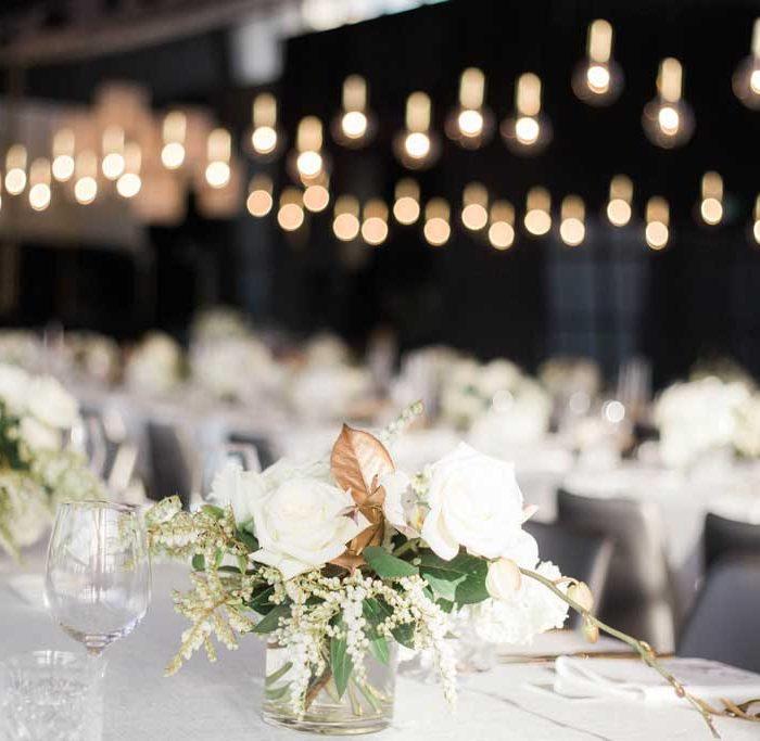 Resepsi Pernikahan: Pilih Hotel atau Restoran?