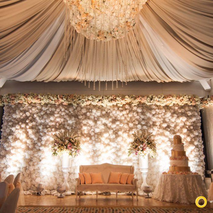 Gedung Pernikahan; 4 Tips yang Tepat dalam Memilihnya.
