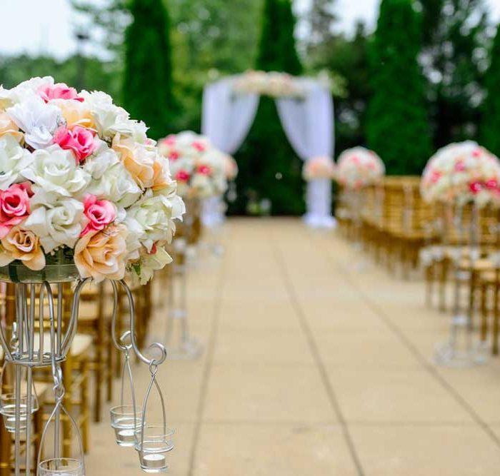 Kelebihan dan Kekurangan Memilih Hotel untuk Resepsi Pernikahan